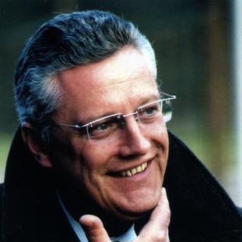 Guy Montavon