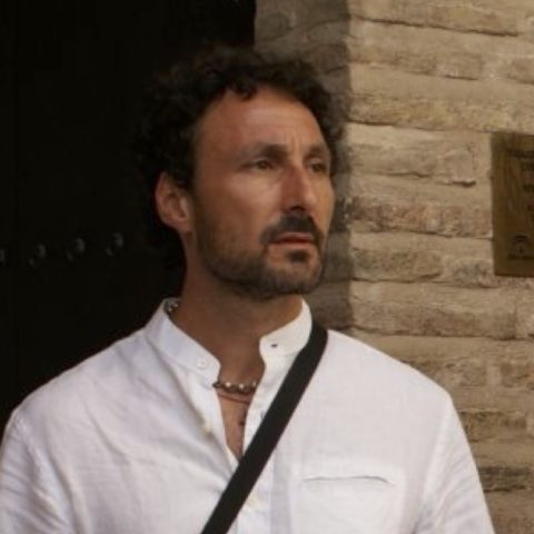 Guido Pistoni