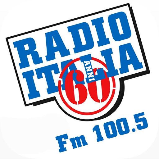 Intervista Radio Italia Anni 60