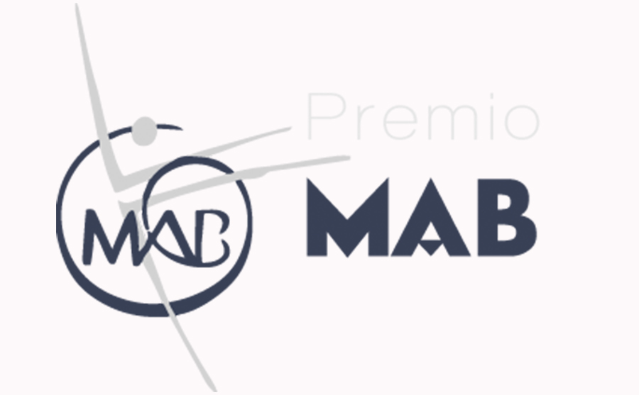 PREMIO MAB 2018