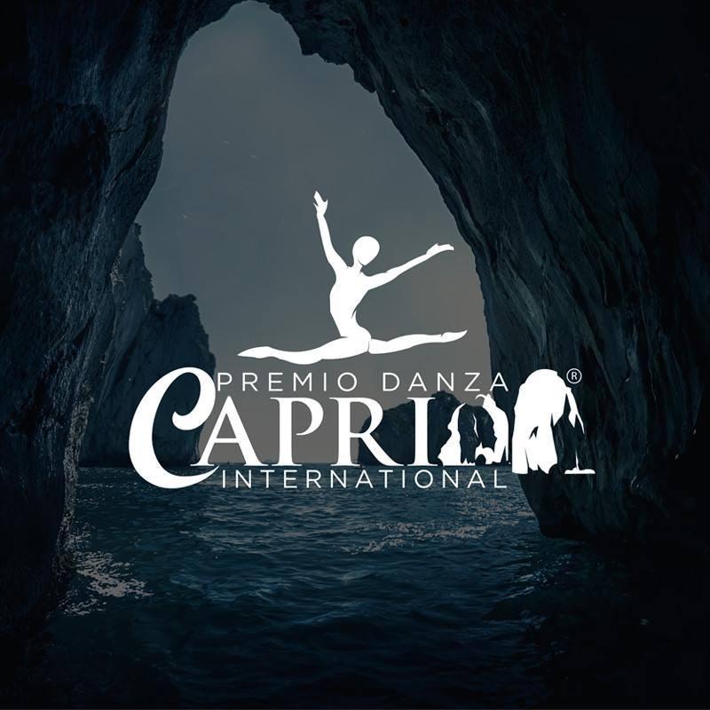 Al Premio Capri, grandi artisti della scuderia Desiderio