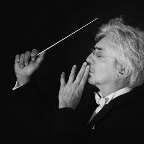 Maurizio Colasanti