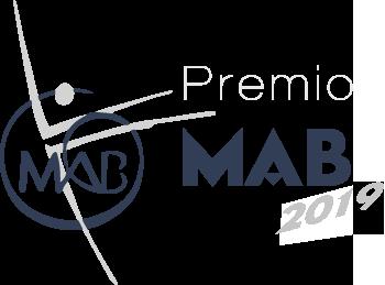 PREMIO MAB, Teatro Manzoni, Milano