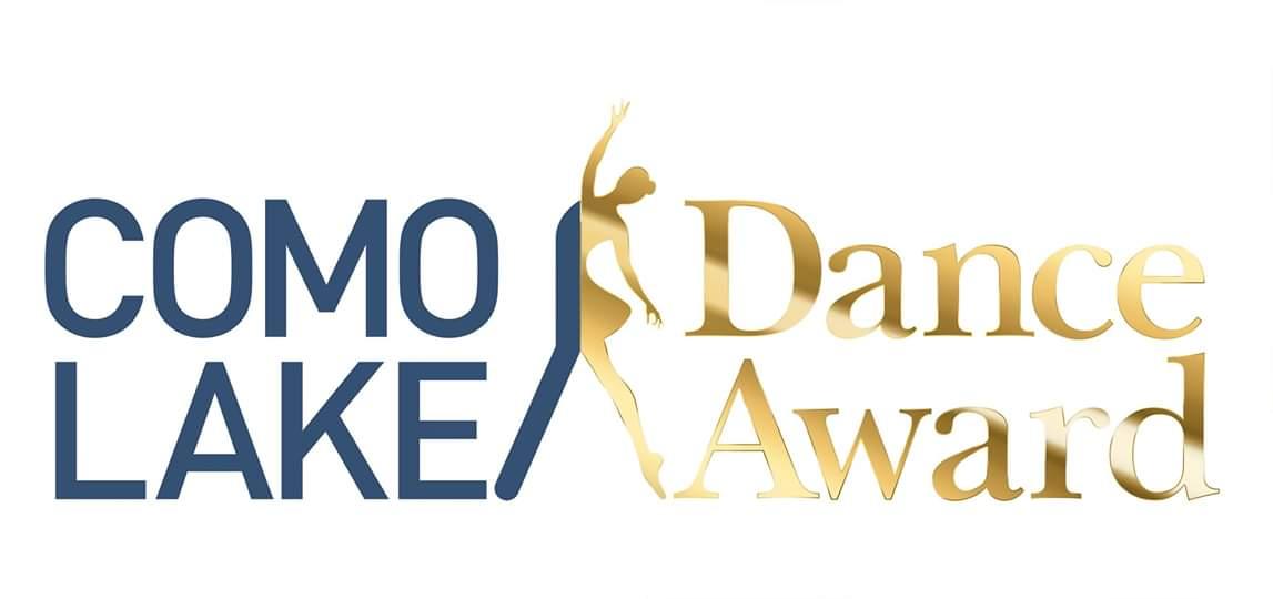 COMO LAKE DANCE AWARD, Teatro Sociale di Como