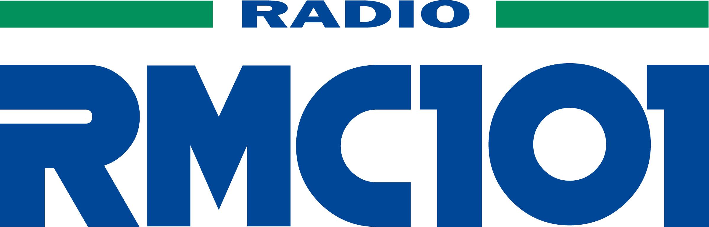 RADIO RMC 101
