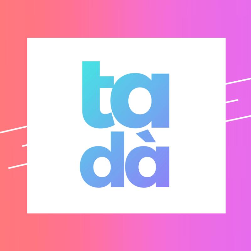 TADA' – Trasmissione televisiva