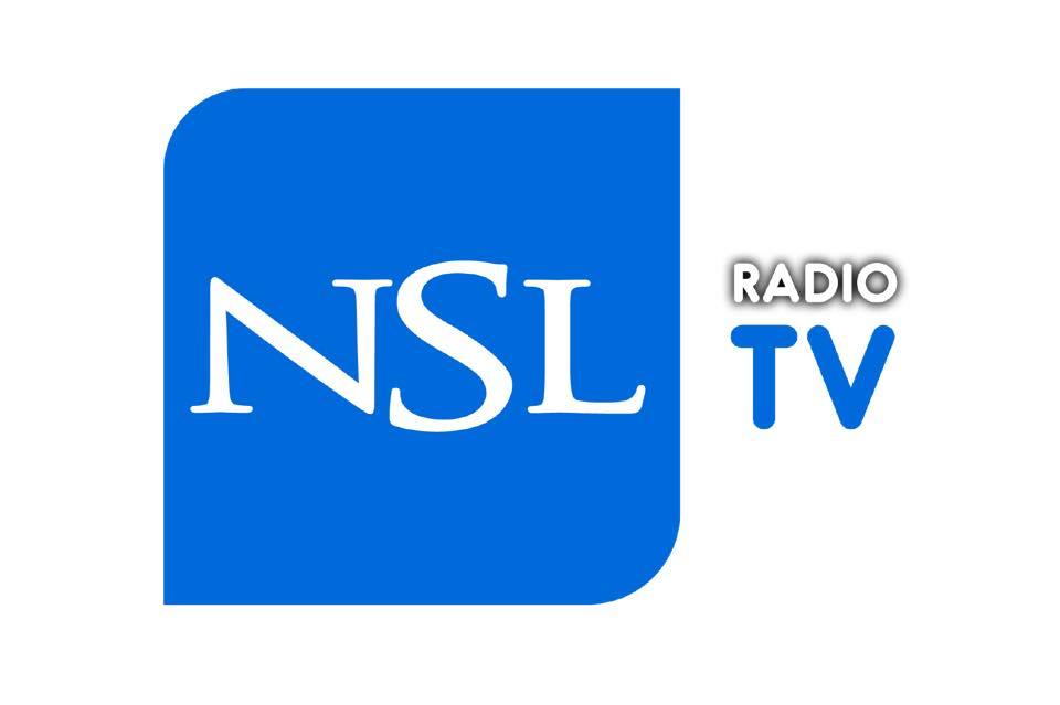 NSL RADIO TV