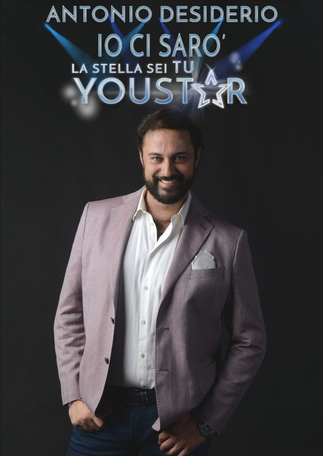 YOU STAR – TALENT SHOW TV