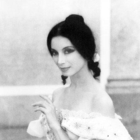 Maria Grazia Garofoli