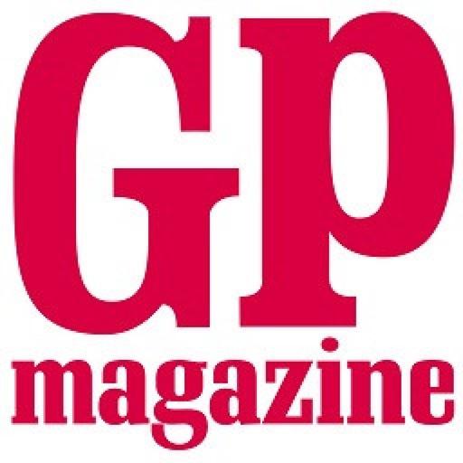 FRANCO MISERIA E MARIA RATKOVA, protagonisti del nuovo numero di Novembre di Gp Magazine