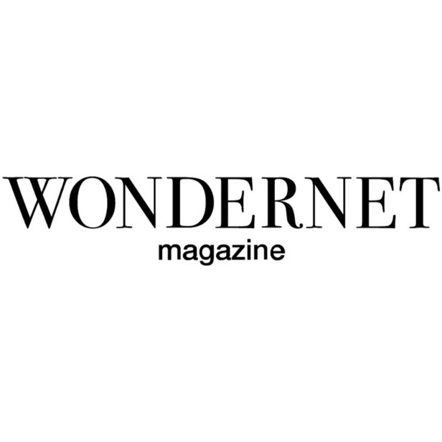 """""""LA CULTURA È L'OSSIGENO DELLA NOSTRA VITA"""" – Wondernet Magazine –"""